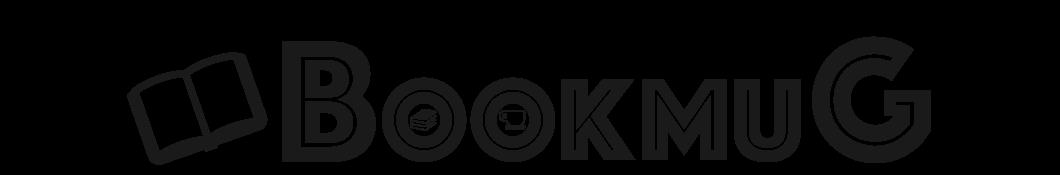 BookMuG